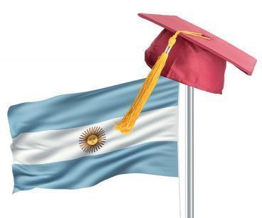 Estudiar en Argentina, un atractivo para miles de colombianos - El Pais - Cali Colombia | ELPREICFES | Scoop.it