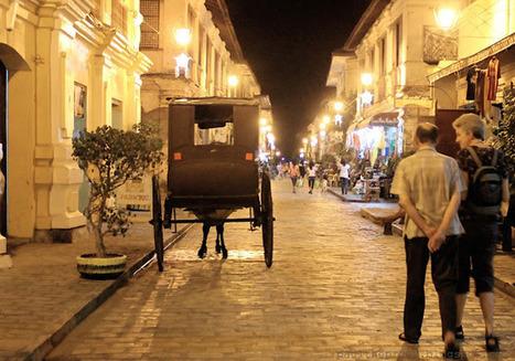 The PR Guy: LAST DAY - ILOCOS (PAGUDPUD, BANGUI, VIGAN) | The Traveler | Scoop.it