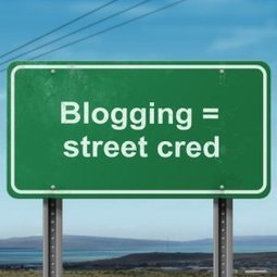Get Found: 3 Tips to Optimize Your Blog for SEO - Business 2 Community   Blog and Web Resources   Scoop.it