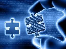 BANCO TIC | Atlas mundial para la pizarra digital ~ La Eduteca | Digital proposals | Scoop.it