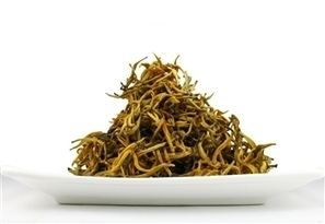 Yunnan Gold Black Tea   Wholesale Yunnan Black Tea   Gold Tea   Green Tea   Scoop.it