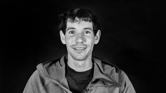 A Question of Risk: Alex Honnold | World Explorers | Scoop.it