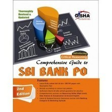 Clearance of SBI exam marks the onset of a successful career   SBI Bank Clerk and PO Exam   Scoop.it