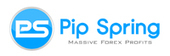 PipSpring  Ultimate Promo Code - ArithmeticTrading.com Coupon | Software Promo Codes | Scoop.it