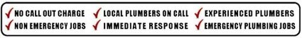 Dublin Plumbers|Plumbers Dublin|Plumbers in Dublin|Emergency Plumbers | Plumbers Dublin | Scoop.it