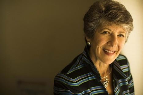 Women influencing corporate boards, despite shortage of numbers | Hampton Roads Women's Business Examiner | Scoop.it