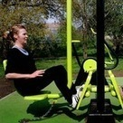 penetrations1574 (Martha Brown) | Green Outdoor Gyms | Scoop.it