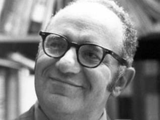 Why Be Libertarian? - Murray N. Rothbard | student engagement,Social Studies, Technology | Scoop.it