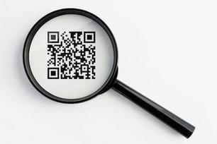 5 Cool and Clever QR-Code Marketing Campaigns - BusinessNewsDaily | VIM | Scoop.it