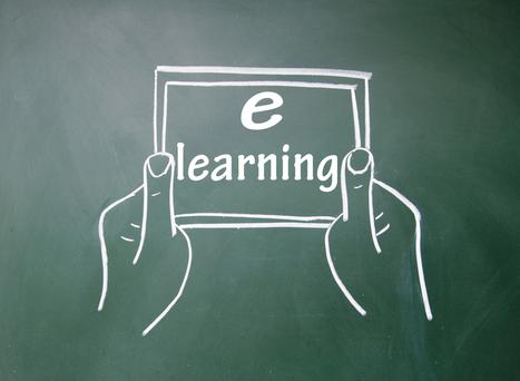 e-learning : le Français Vodeclic passe dans le giron de SkillSoft | Tic et enseignement | Scoop.it