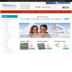 Blorner of jane jackson   Blog Directory   daniel lee   Scoop.it