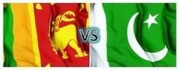 Pakistan vs Srilanka Live Score 2nd T20 Live Scorecard 13 Dec | Cricket Live Matches | Scoop.it
