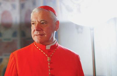 Divorcés remariés, le cardinal Müller défend la doctrine | La-Croix.com | Coups de coeur | Scoop.it