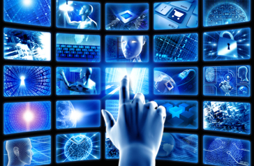 New data discovery service opens access to private data - Techgoondu | SAP Big Data Media | Scoop.it