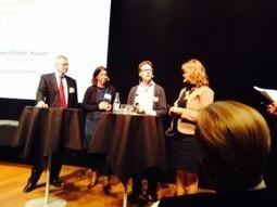 Quality Innovation: Våga vara annorlunda! | Stratvise | Quality and Human Factors | Scoop.it