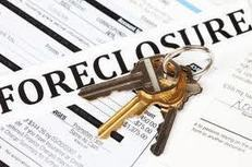 foreclosure management company | fortna auctioneers | Scoop.it