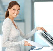 Photocopier Companies | Photocopier | Scoop.it