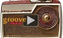 GNRation arranca em Abril com muita música   Groove 2U   Festivais Verão   Scoop.it