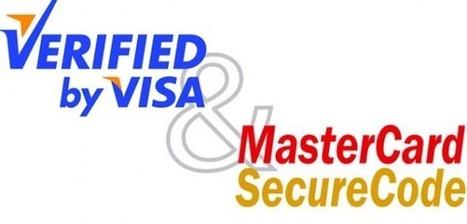 Achats en ligne sécurisés : Mise en avant du système 3D Secure | Libertés Numériques | Scoop.it