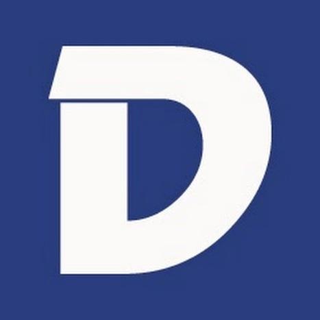 Dyalogo - YouTube | Diseño y producción de promoción virtual | Scoop.it
