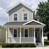 Affordable Exteriors & Handyman Service