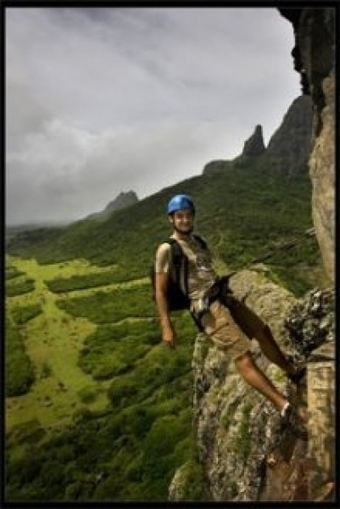 La Tunisie accueille le Salon africain de l'écotourisme | Evénements Tourisme Responsable | Scoop.it