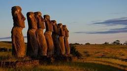 #Easter#Island | Le It e Amo ✪ | Scoop.it