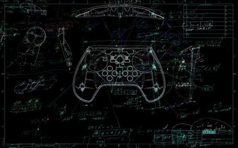 Valve: Steam Machines delayed until 2015 | Linux and Open Source | Scoop.it