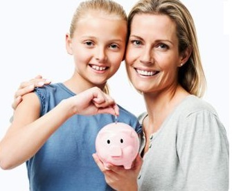 Some Popular Myths About Payday Fast Loan   Payday Fast   Scoop.it