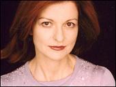 Maureen Dowd: 'Are Men Necessary?' | IB English 12 Resources | Scoop.it