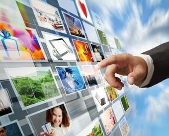 Come scegliere la piattaforma per Webinar, WebConference e WebMeeting? | WebinarPro | Webinar, WebConference, WebMeeting, WebTraining, Telesummit, Riunioni online, TeleSeminar and... | Scoop.it