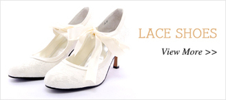 Designer Wedding Shoes, Bridal Shoes, Cheap and Comfortable Shoes for Wedding | fashion shoes | Scoop.it
