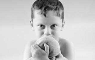 Conoce los principales trastornos del habla en los niños – Blog Superpadres | Impacto TIC en Educación | Scoop.it