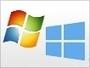Anleitung: Dual Boot von Windows 8 und Windows 7 | Digital-News on Scoop.it today | Scoop.it