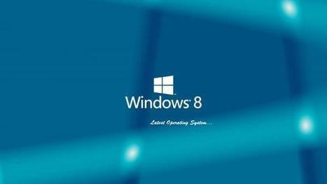 Resolve Windows Issues with Windows 8 Support | Online Tech Support | Scoop.it