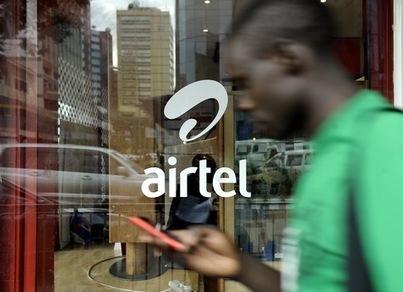 L'Afrique connectée, une révolution en marche | DocPresseESJ | Scoop.it