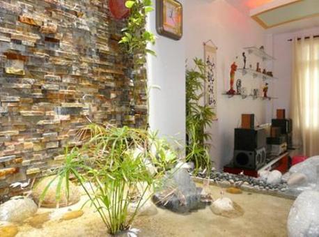 Lựa chọn nội thất trong nhà hợp phong thủy | Tạo dựng không gian đẹp | Scoop.it
