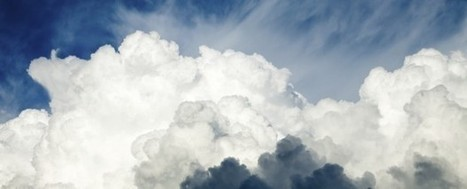 Six questions to ask before jumping into cloud computing | Cloud Central | Scoop.it
