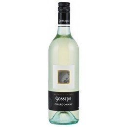 Gossips Chardonna | Best Wine Online | Scoop.it