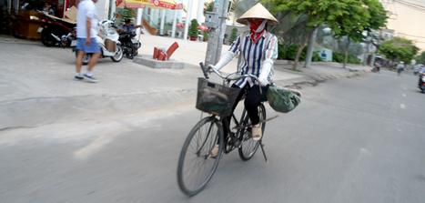 Agence Visiup : Comment obtenir des visas pour se rendre ou rester au Vietnam? | Vivre au Vietnam | Scoop.it