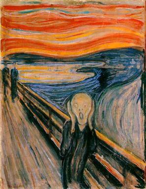 dialogical creativity: Filosofía de la comunicación: existencialismo ... | LA SOLEDAD DEL SER HUMANO | Scoop.it