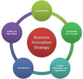 Strategy Consultants – Your Partner For Strategy Planning & Deployment | BMGI INDIA | Scoop.it