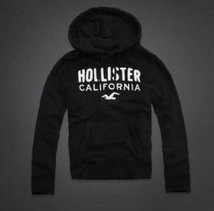 Top Quality Hollister Mens Hoodies Discount HCO1123 Hollister Co Uk Outlet | Nike Running Shoes | Scoop.it