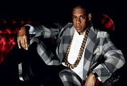 "Jay Z on Raising Blue Ivy, His Drug-Dealing Past, and Ex-Good-Girl Beyoncé: ""She's Gangsta Now"" 