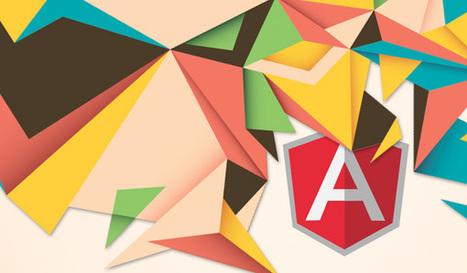 Testing AngularJS Directives: Handling External Templates | Portland Webworks | AngularJS | Scoop.it
