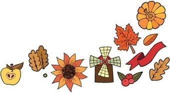 » Thanksgiving Turkey Talk   Black Friday and Thanksgiving ESL - EFL resources   Scoop.it