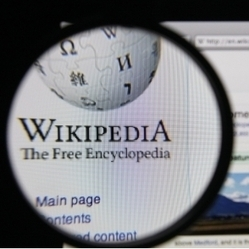 Droit à l'oubli : une menace pour Wikipédia ?   Geek & Design   Scoop.it