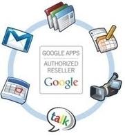 Moodle Integración con Google - niebla | PLATAFORMAS CLASES VIRTUALES | Scoop.it