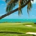 Participez au TEE OFF TRAVEL ANNIVERSARY TROPHY - Golf Zone | actualité golf - golf des vigiers | Scoop.it