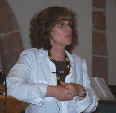 Pocket : Isabelle BIANQUIS : De l'Homme au VIN | Vin Vignes et femmes | Scoop.it